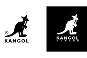 KANGOL(カンゴール)はダサいのか!?口コミから人気おすすめアイテムまで徹底解説!【ハンチング・バケットハット・パーカー】